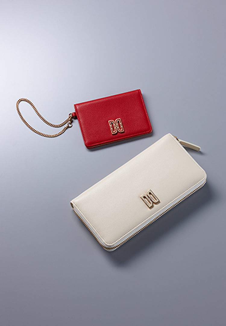 WOMENS BAG AND SMALL LEATHER GOODS