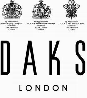 2012年春夏ロンドンファッションショー開催のお知らせ