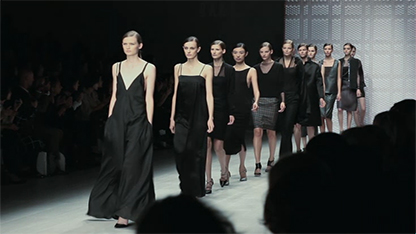 DAKS AW13 womens london