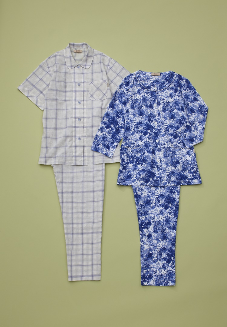 WOMENS PYJAMA AND LOUNGE WEAR