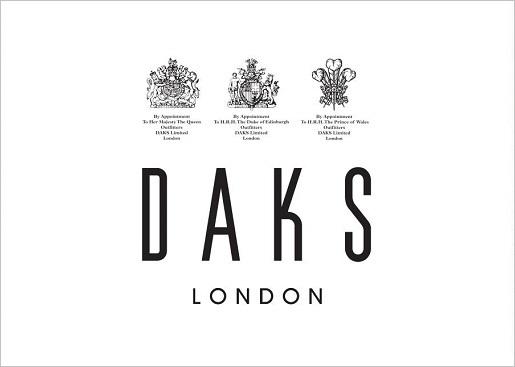 DAKS Online Shop<婦人服ショップ><br> リニューアルオープンに伴うメンテナンスクローズのお知らせ