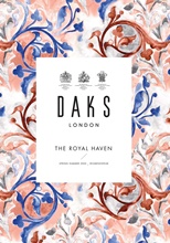 THE ROYAL HAVEN