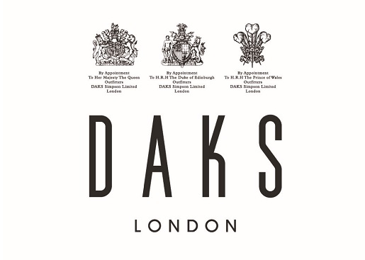 DAKS公式ホームページ<br>システム障害に関するお詫び