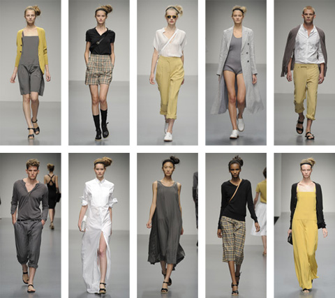 img_ss2011collection.jpg